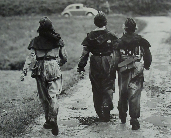 1961.1