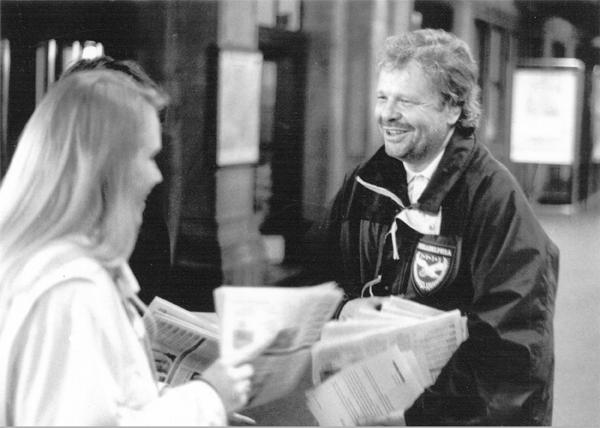 1994 Norbert Neininger