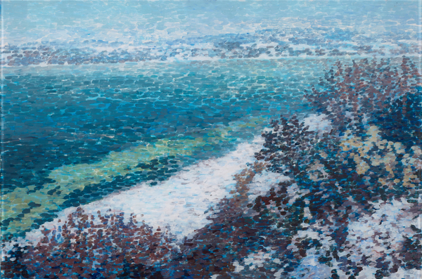 H4438-2017 Weisser Fels Winter 50x75cm_low