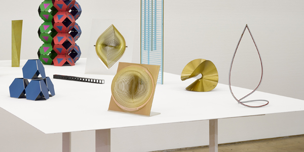 Galerie Mera – Anton Teppert