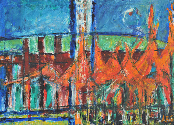 shoppingcenter-herblingen_84x112cm