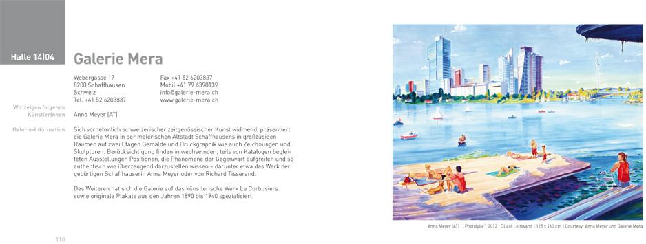 Auszug Katalog ArtBodensee 2012_02