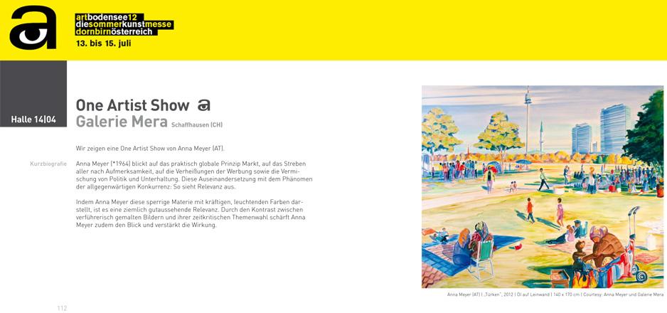ArtBodensee 2012_Katalog_01