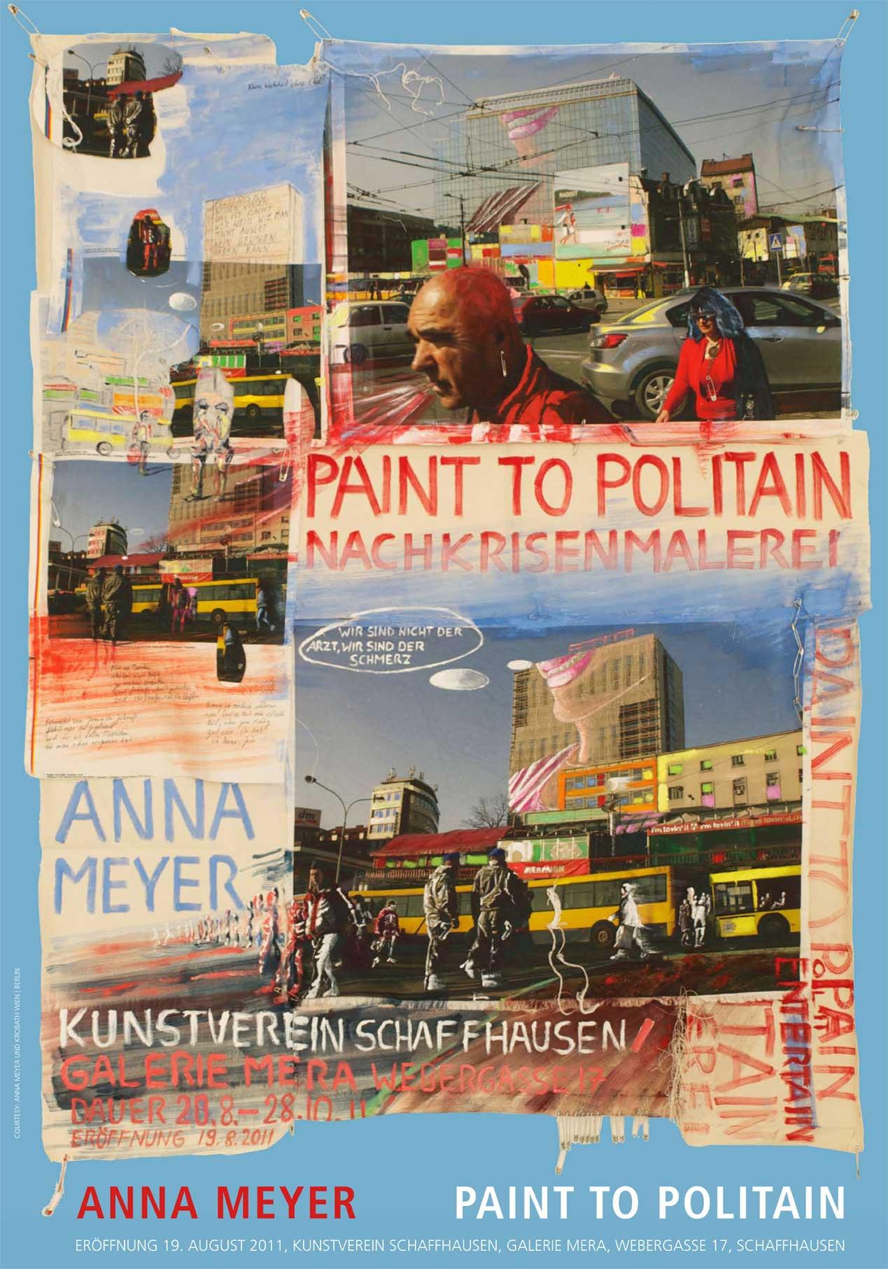 plakat_ausstellung_2011