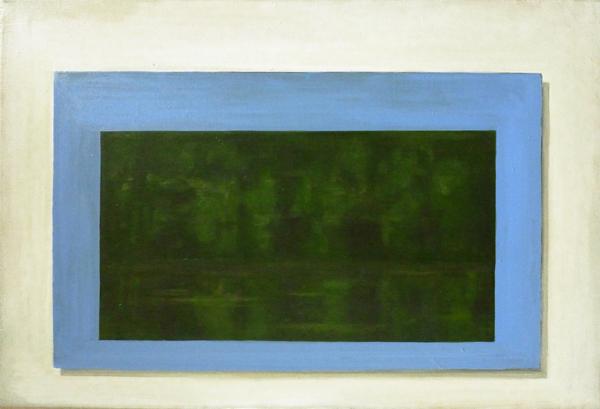 EB 2001.03 Ufer Öl_Lw 55x81