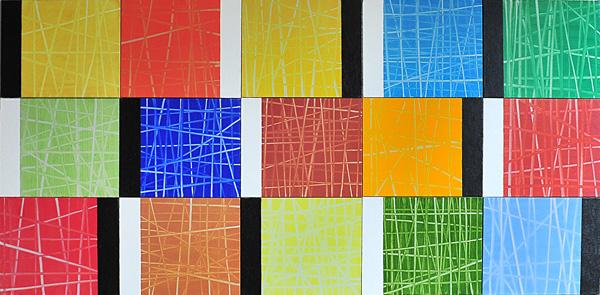 15-quadrate