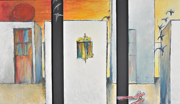 triptychon_voegel_103x170cm