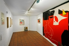 Le Corbusier, 2015