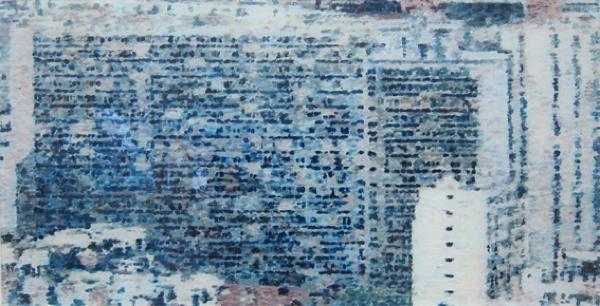 fuer_site_4202kl24-blaue-bloecke-iv