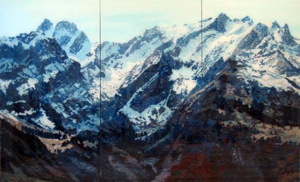 Alpsteinpanorama-Eggli-2011-196x318-34000