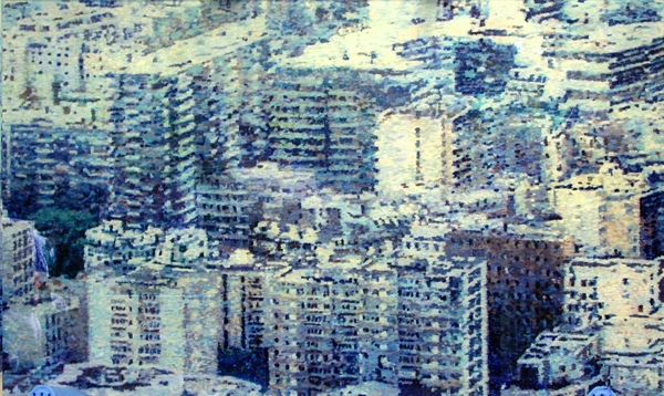 fuer_site_kl33-blaue-bloecke-grenelle_2008