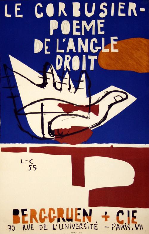 LC_Poème_1955