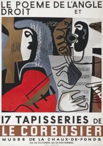 Plakat_LC_La-Chaux-de-Fonds_1957