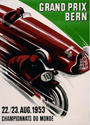 Ruprecht_Bern_1953_klein