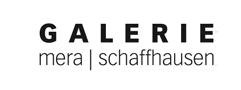 Galerie mera