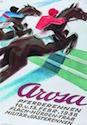 Laubi_Pferderennen-Arosa