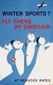 Pletscher_Swissair-klein