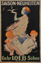 loupot_ca 1918_klein