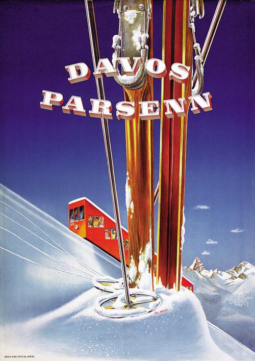 Hauri_Davos-Parsenn