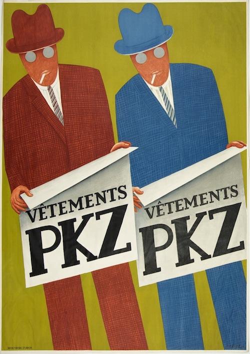 PKZ_Morach