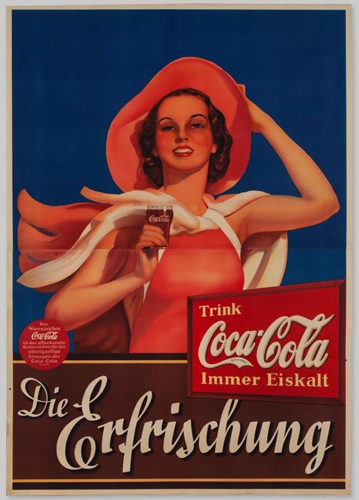 coca-cola-ca-1935