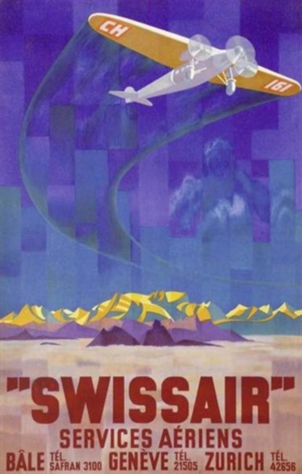 Moos_Swissair-1935