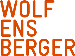 wolfensberger-logo-klein