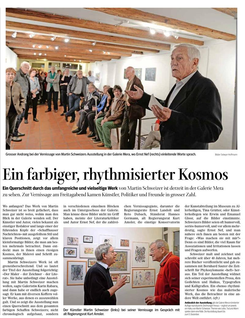 Schaffhauser_Nachrichten_02.11.15